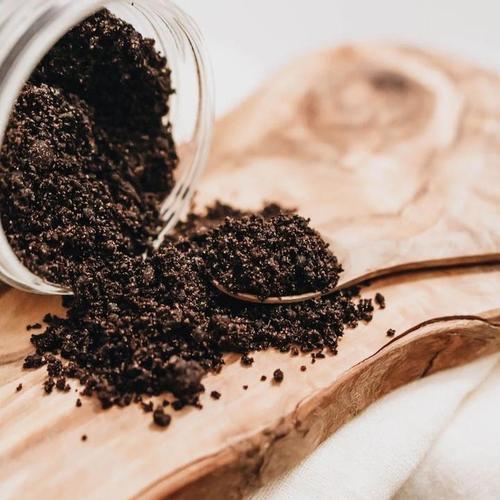 BKIND Coffee Body Scrub