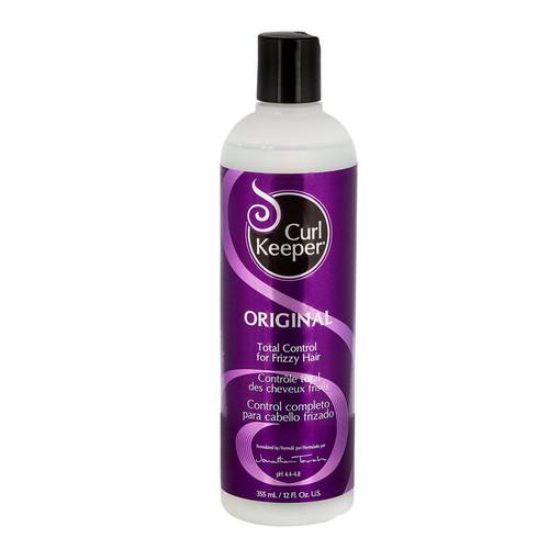 Curl Keeper Original (12oz)