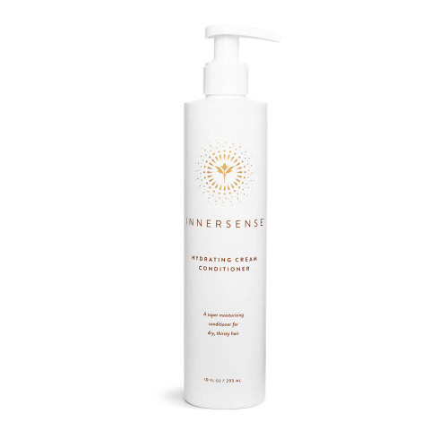 Innersense Organic Beauty Hydrating Cream Conditioner(10oz)