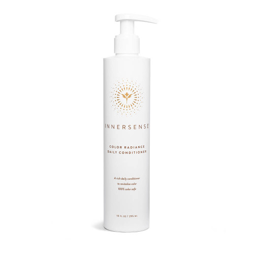 Innersense Organic Beauty Color Radiance Daily Conditioner(10oz)
