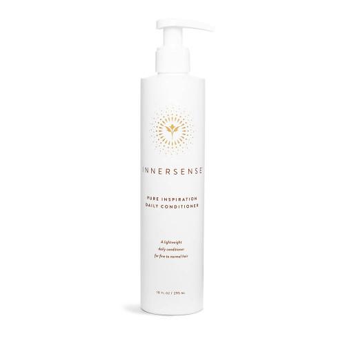 Innersense Organic Beauty Pure Inspiration Conditioner(10 oz)
