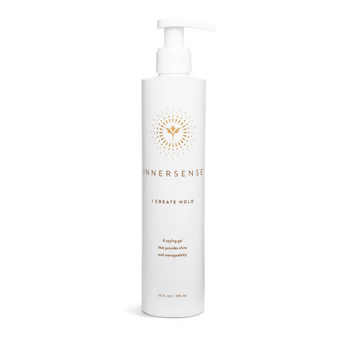 Innersense Organic Beauty I Create Hold(10oz)