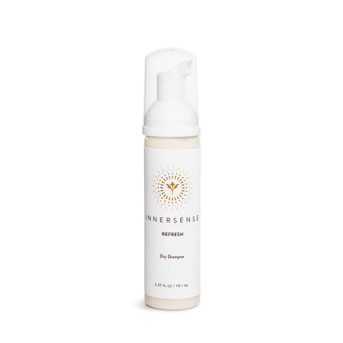 Innersense Organic Beauty Refresh Dry Shampoo (2.37oz)