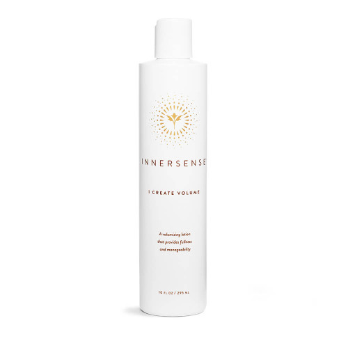 Innersense Organic Beauty I Create Volume(10oz)