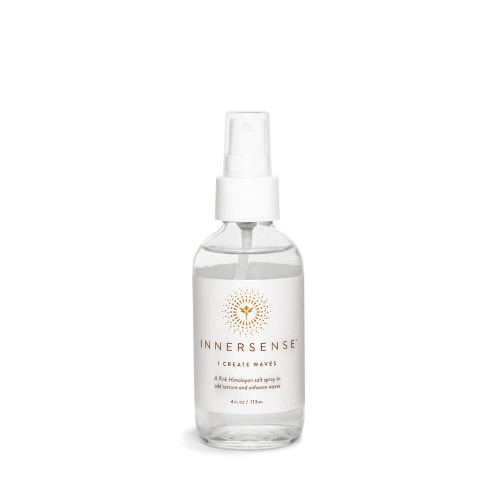 Innersense Organic Beauty I Create Waves(4oz)