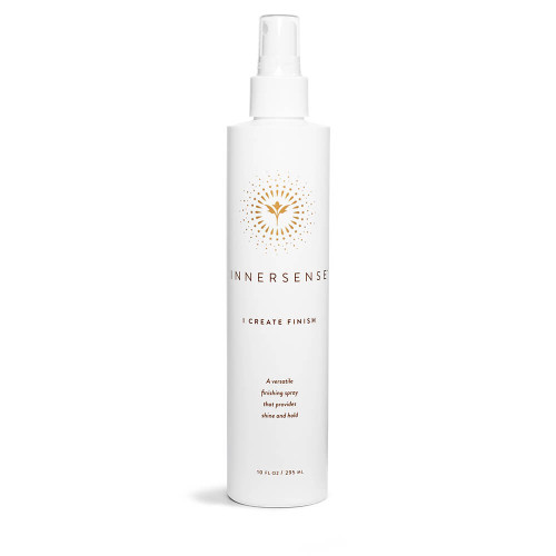 Innersense Organic Beauty I Create Finish(10oz)