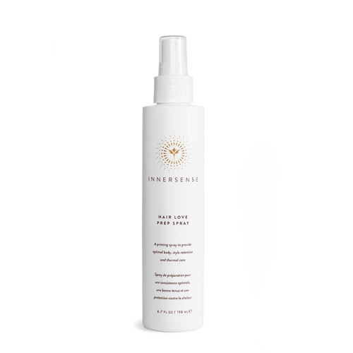 Innersense Organic Beauty Hair Love Prep Spray(6.7oz)