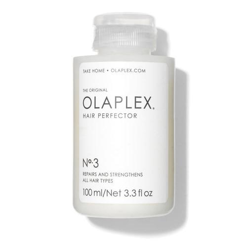 Olaplex Hair Perfector No. 3 (100ml - 3.3 oz)