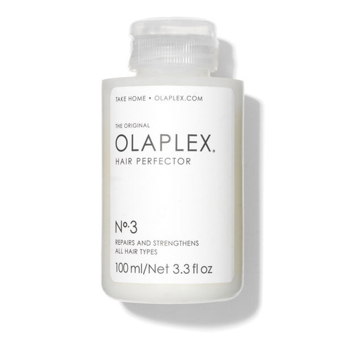 Olaplex Hair Perfector No. 3 (100ml - 3.3 oz)