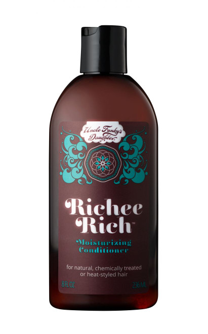 UFD Richee Rich (8oz)