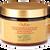 Shea Moisture Manuka Honey and Mafura Oil Hair Masque