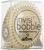 Invisibobble-SLIM the elegant hair ring (Stay Gold)
