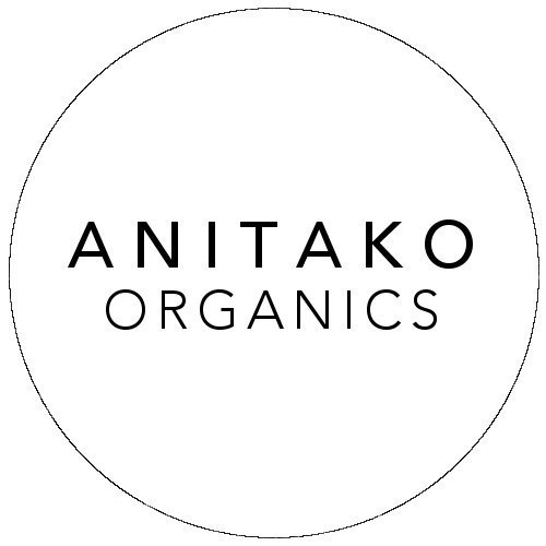 Anitako Organics