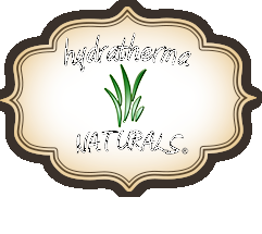 Hydratherma Naturals