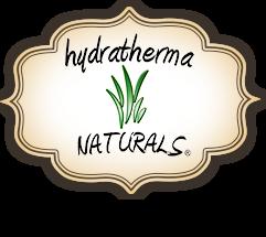 hydratherma-naturals.png