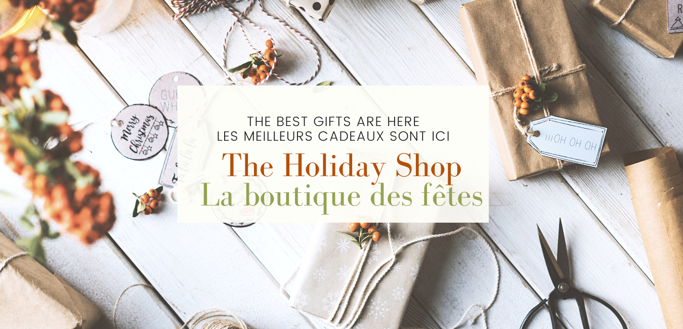 the-holiday-boutique.png