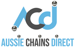 AussieChainsDirect