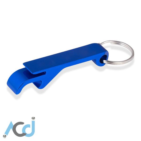Demo: Key Ring Bottle Opener