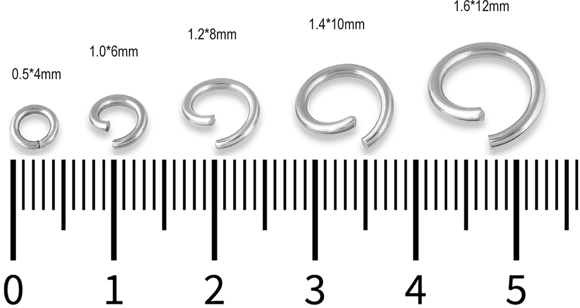 jump-ring-product-overview.jpg