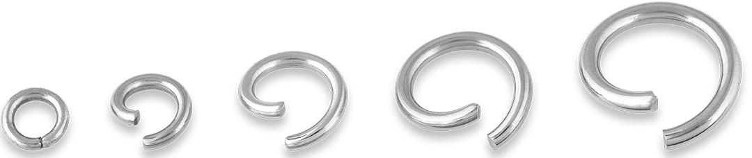 jump-ring-section.jpg