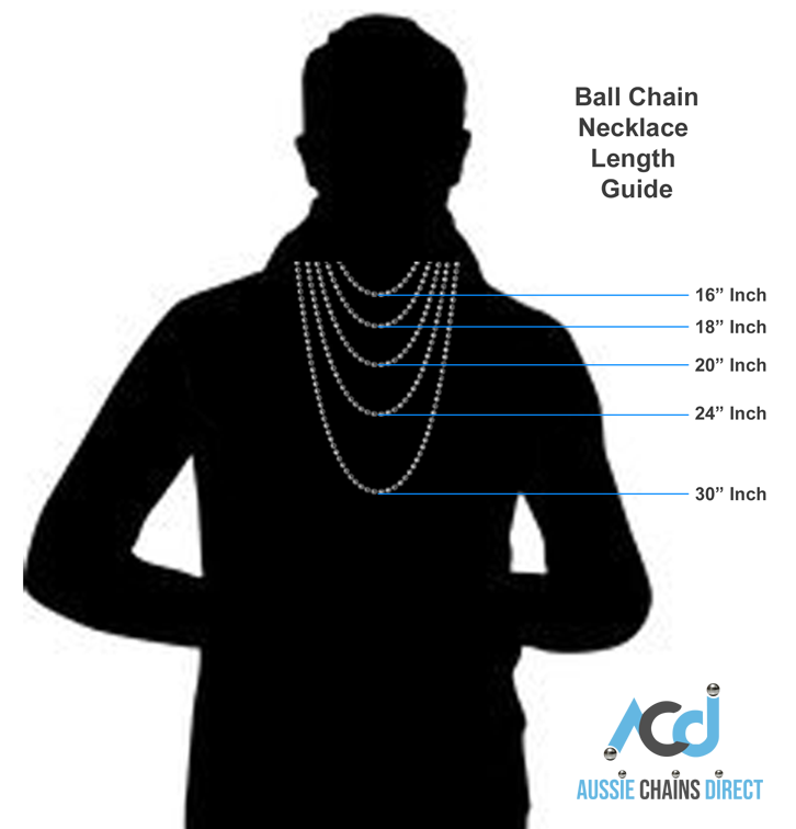mens-ball-chain-necklace-guide-new-logo.png