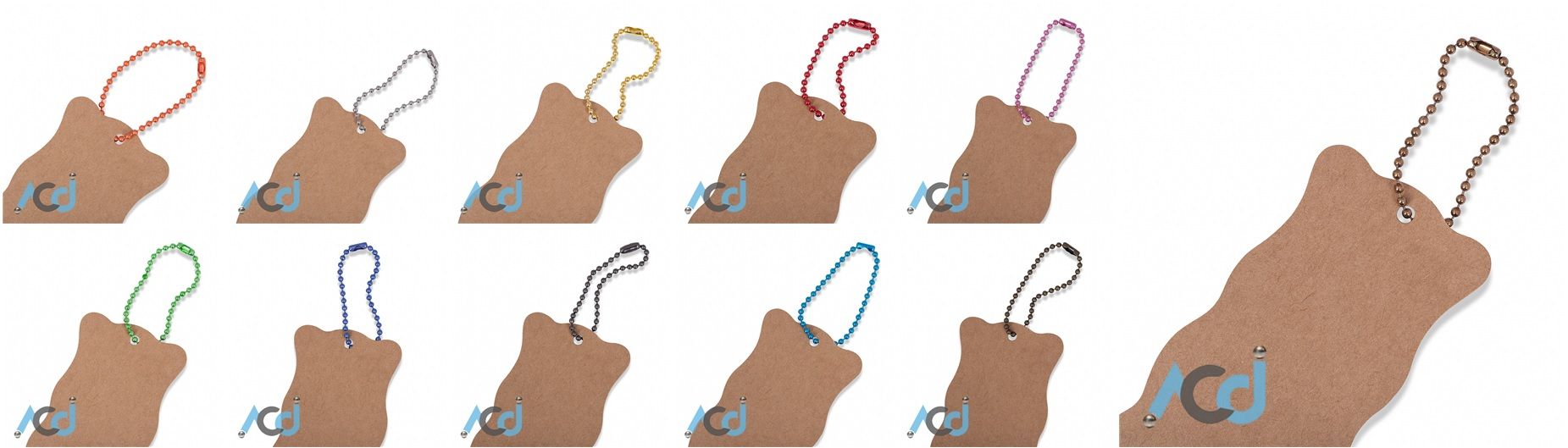 swing-tag-cat.jpg