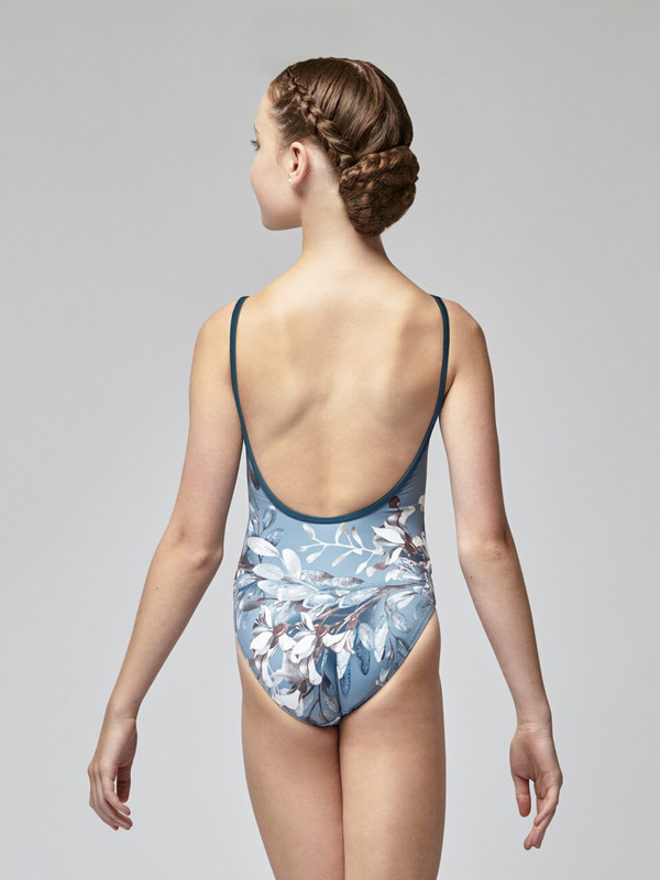 Hannah Kids Leotard