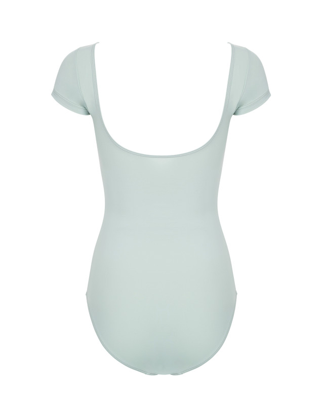 Nadine Kids Leotard (Without Seam)