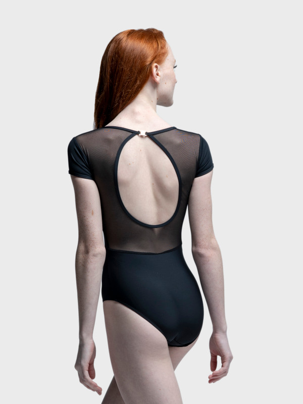 Stayce Leotard