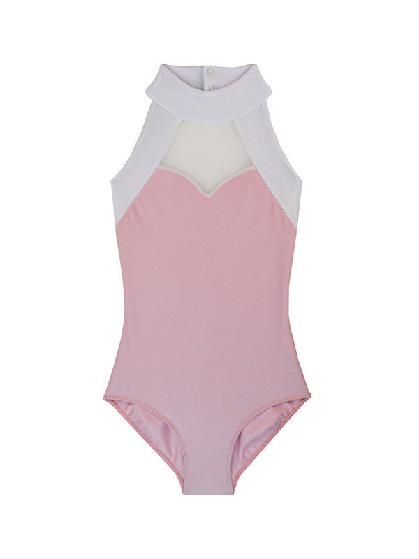 Elsa Kids Light Pink