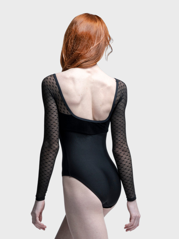 Jane Leotard