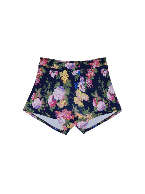 Eric Cheeky Shorts Perennial Nature