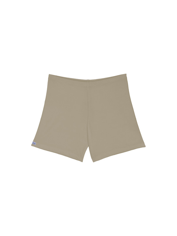 Matthew Shorts Lt Java