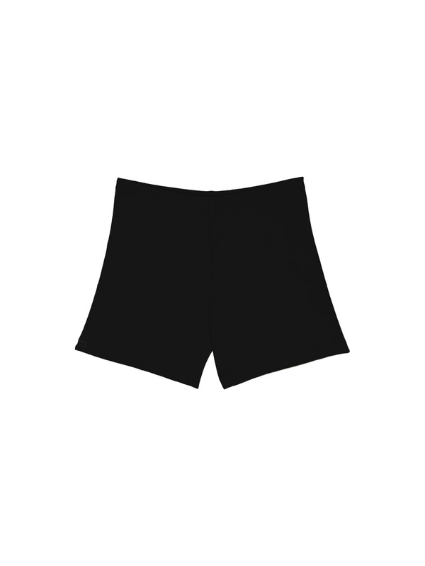 Matthew Shorts Black