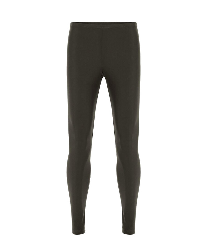 Nicholas Tights Charcoal