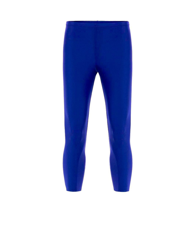 Nicholas Boys Tights Cobalt