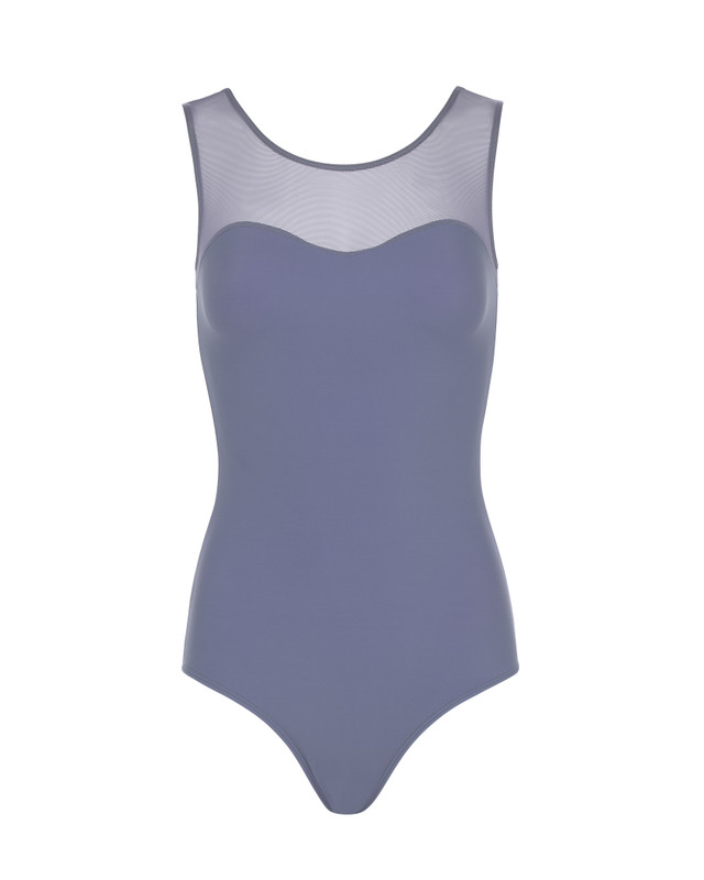 Vinzant Leotard for Schools