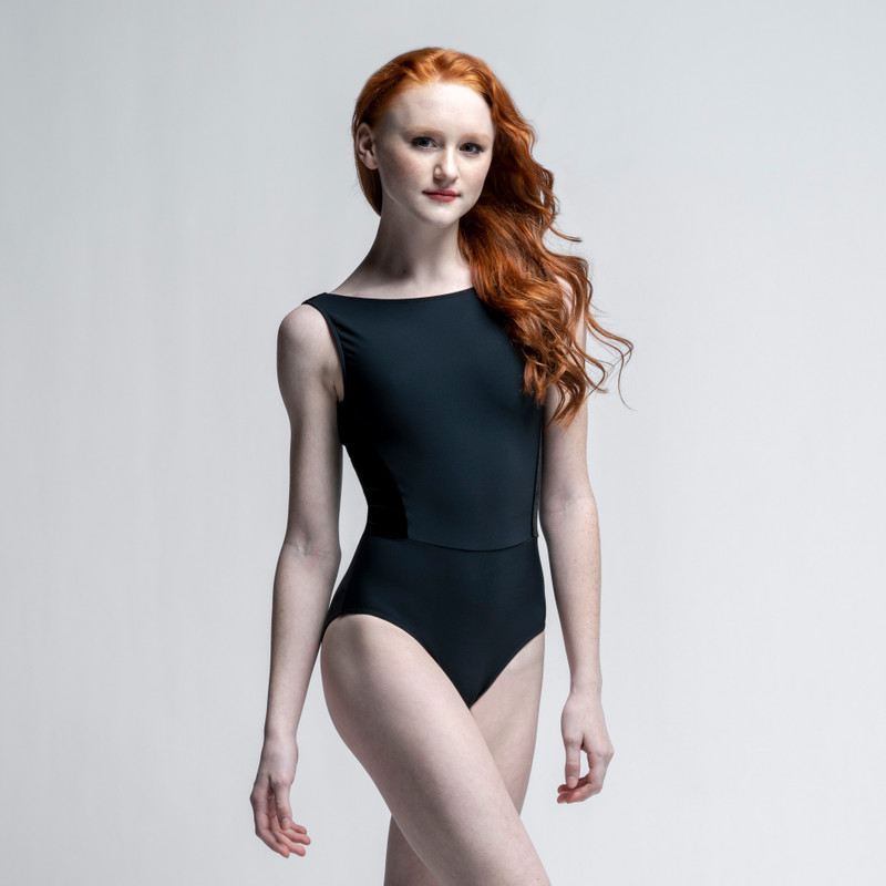 Allison Leotard