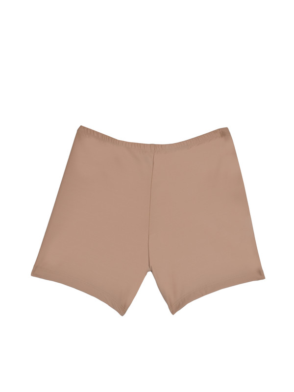 Matthew Shorts Honey Beige
