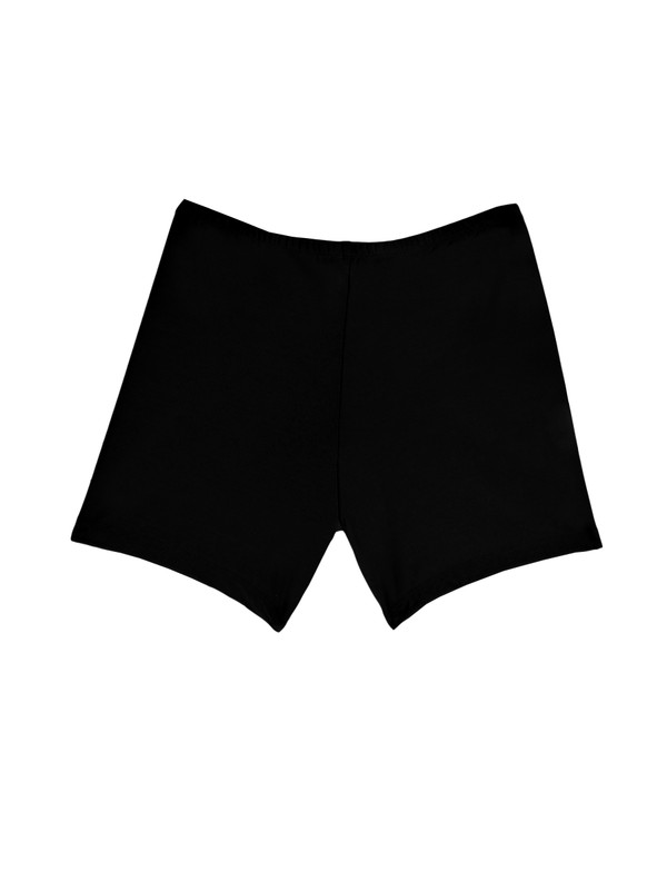 Matthew Shorts Tactel Black