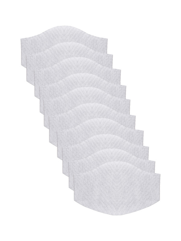 Filter Face Mask Inserts