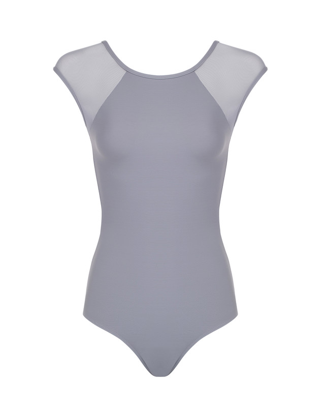 Juliette Kids Leotard