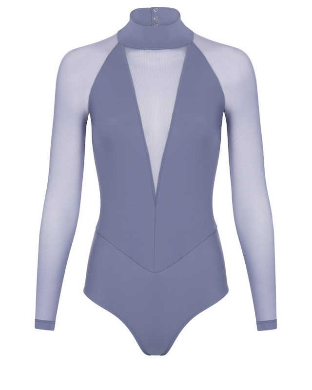 Lynn Kids Leotard