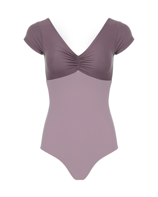 Sophia Kids Leotard