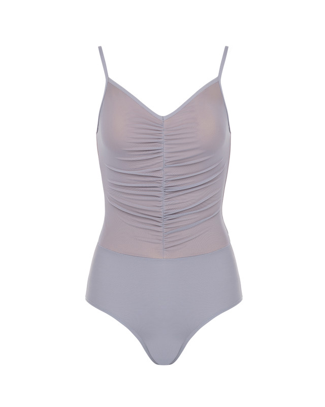 Frieda Kids Leotard