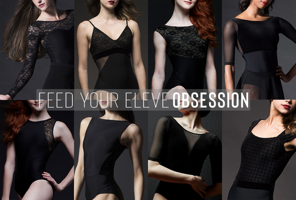 banner-feed-your-eleve-obsession.jpg
