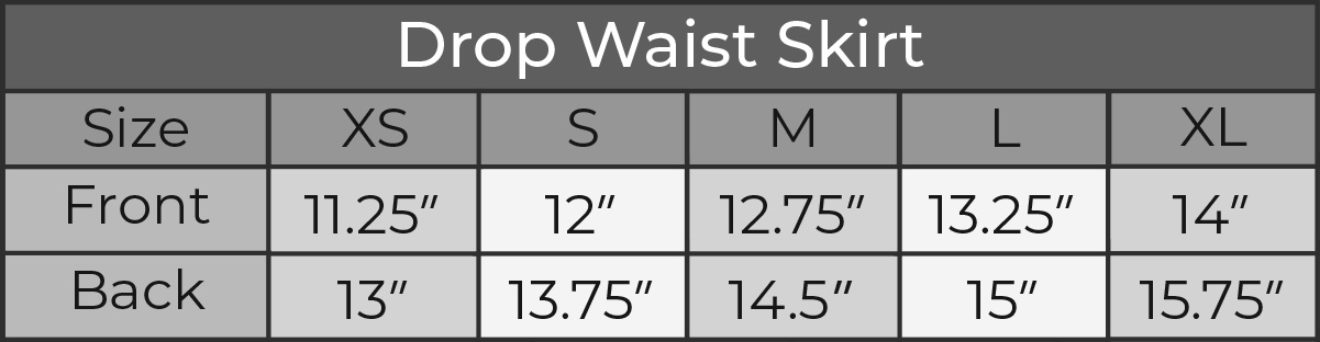 drop-waist-skirt-measurements.jpg