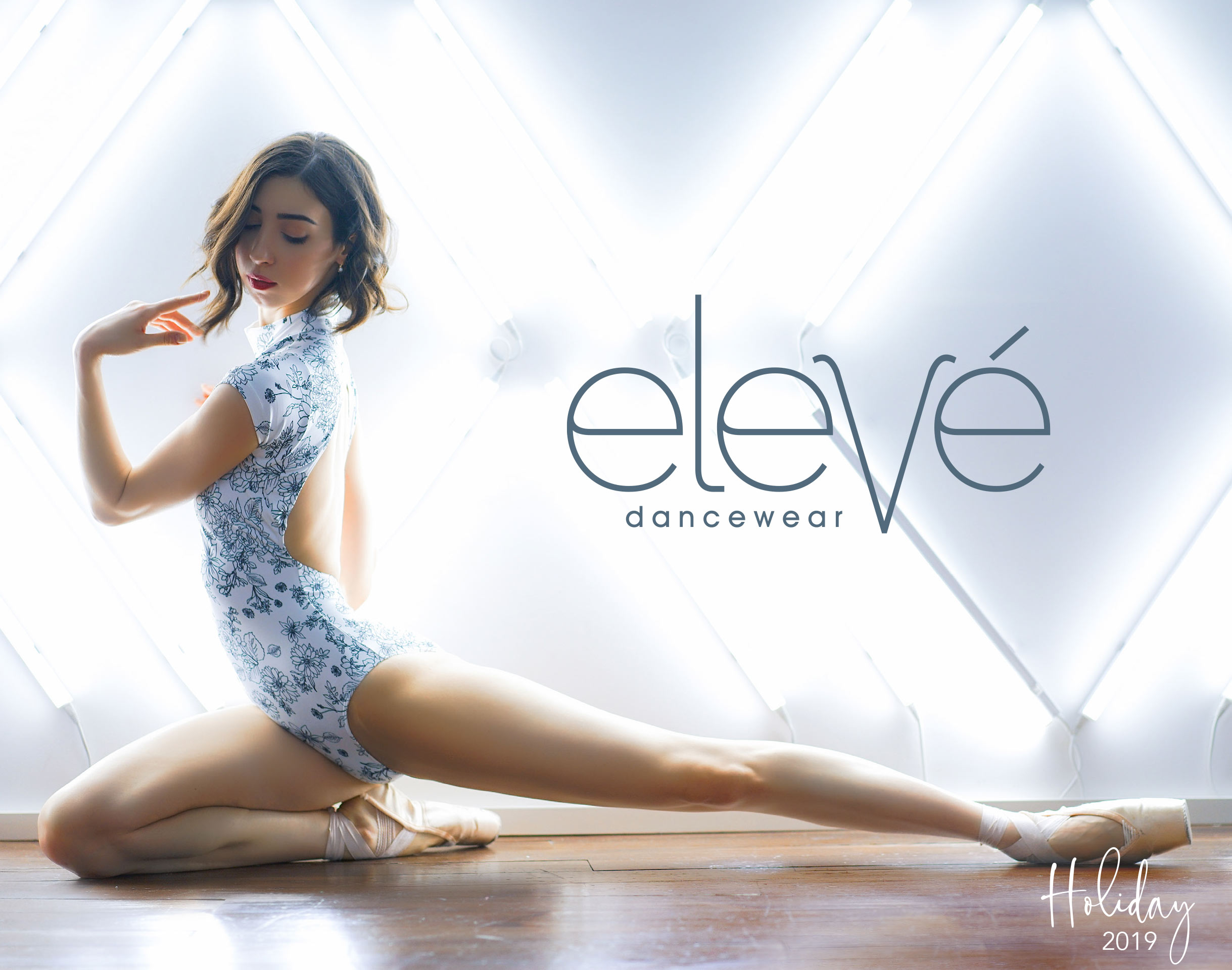 eleve-dancewear-holiday-2019-lookbook.jpg