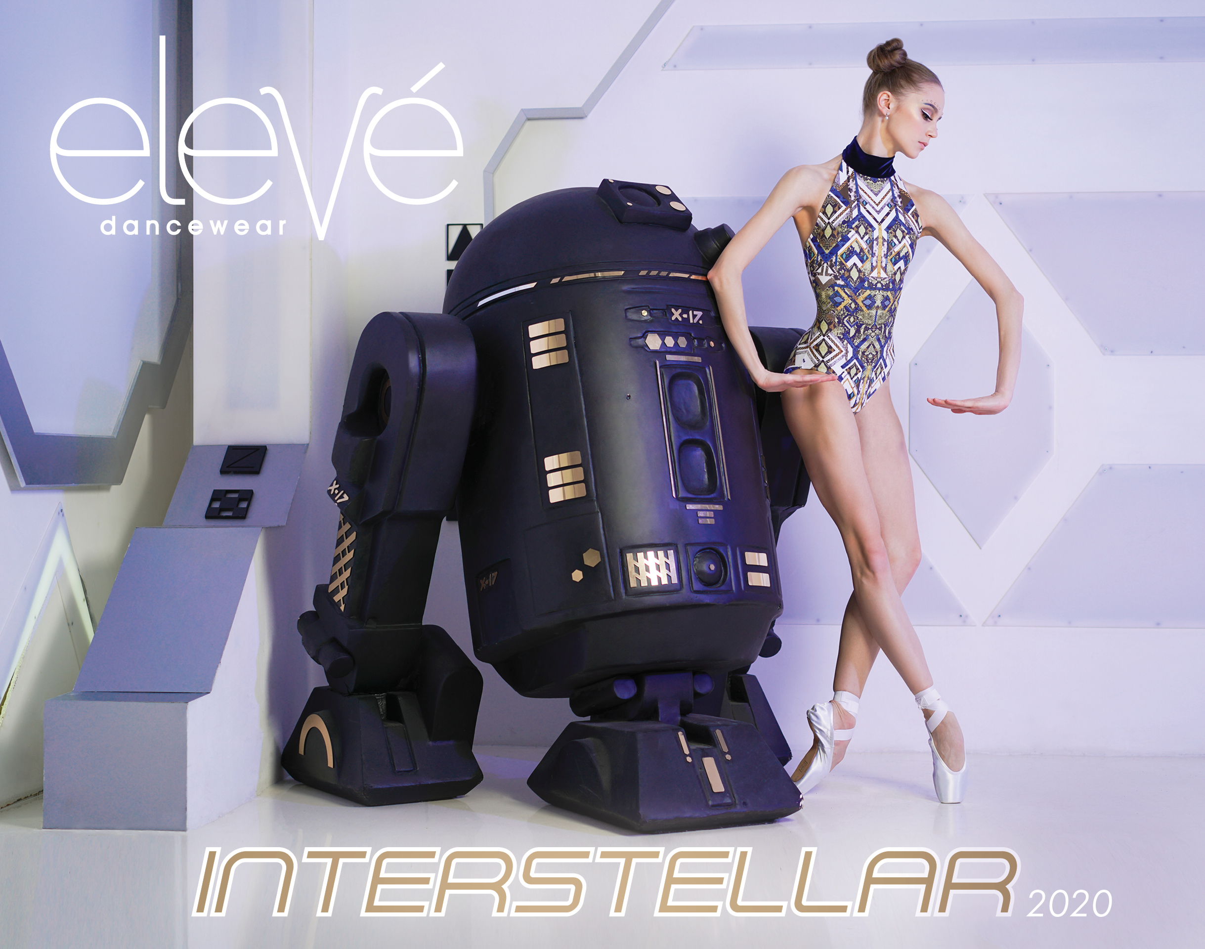 eleve-dancewear-winter-2020-interstellar-lookbook-cover.jpg