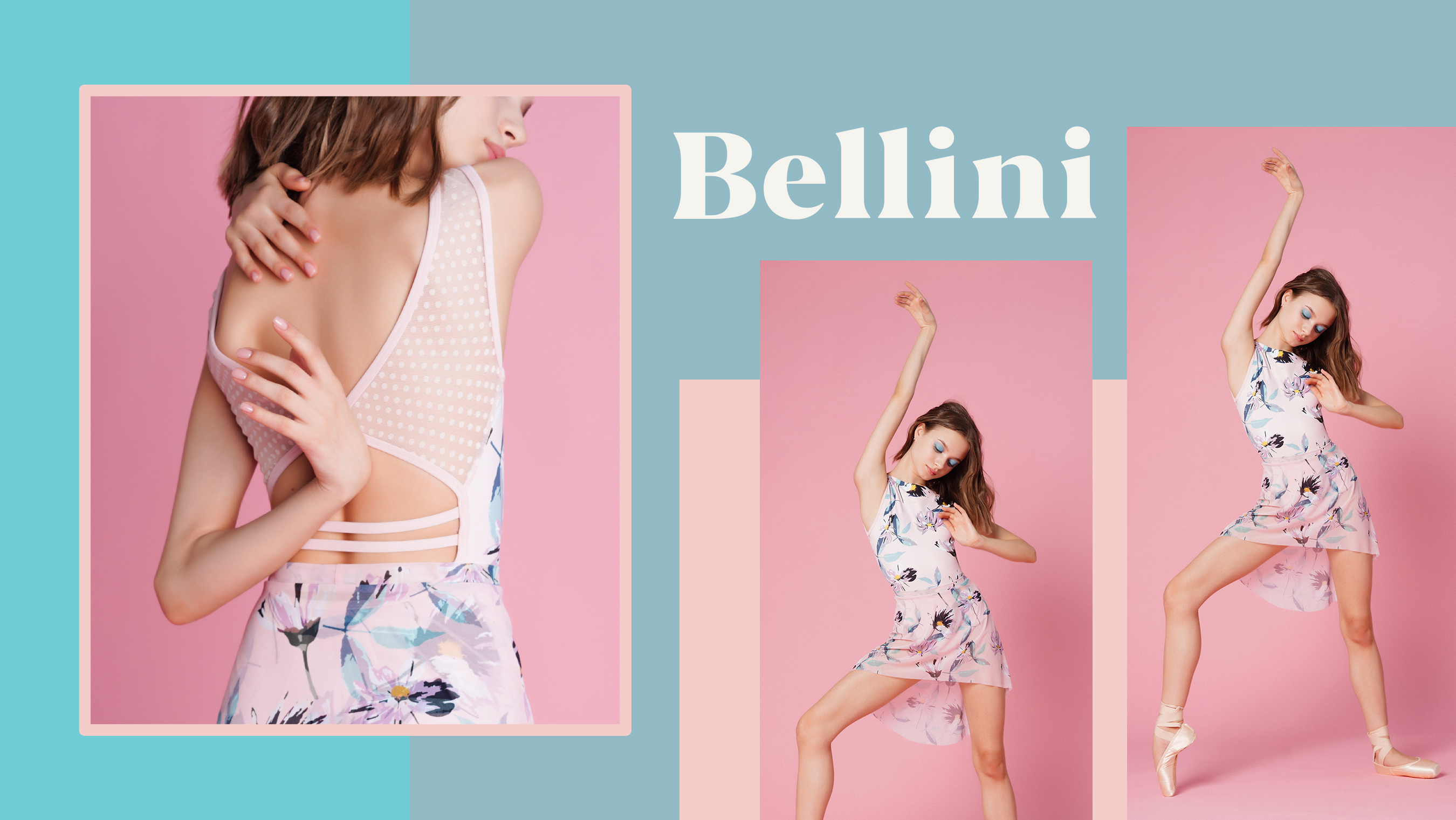 spring-fling-2021-banners-all-louise-bellini.jpg